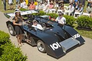 13-1971-Shadow-MK-II-Can-Am-car-web