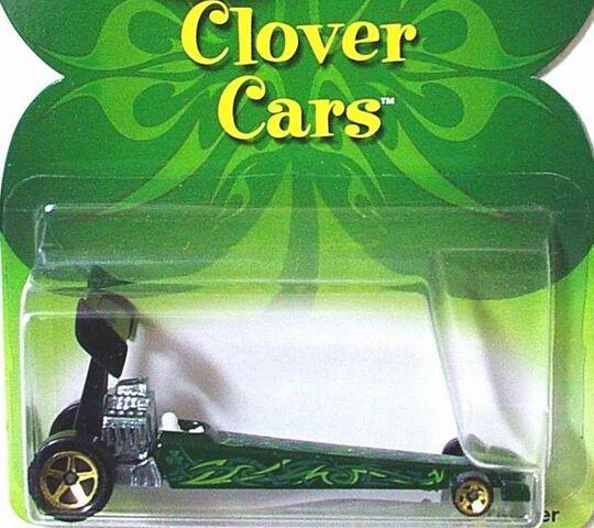 File:Dragster clover car.jpg