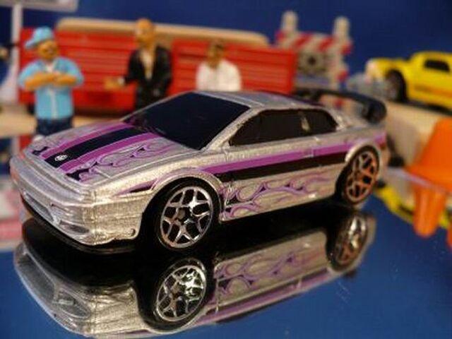 File:Lotus Esprit Code Car.jpg