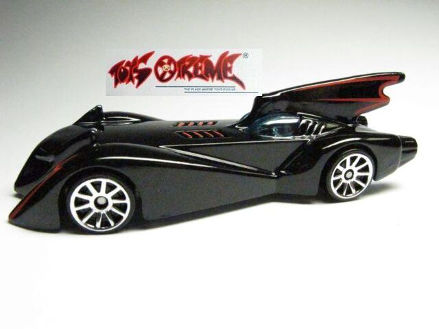 File:2010 BATMOBILE.jpg