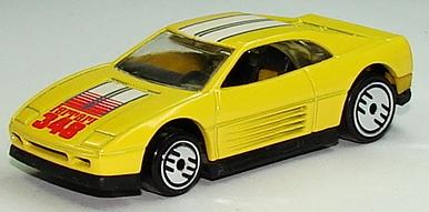 File:Ferrari 348 Yel.JPG