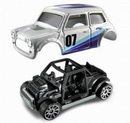 File:Mini Cooper Pop-Offs.jpg