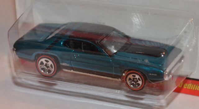 File:71 Plymouth GTX-16-12.JPG