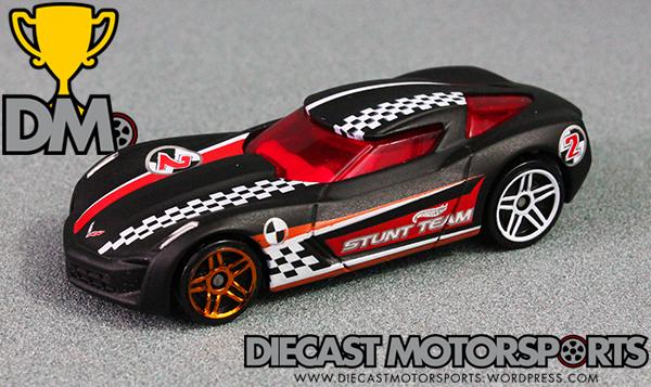 File:0905-corvette-stingray-concept-copy.jpeg