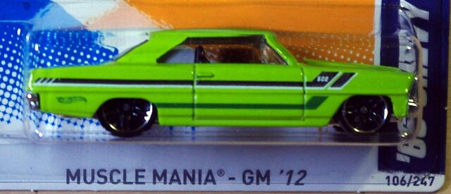 File:12-106 66 Nova Green CRBlkPR5s close.jpg