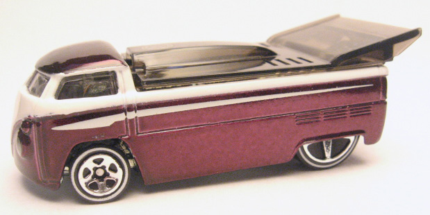 File:VW Drag Truck - Classics Purple.jpg