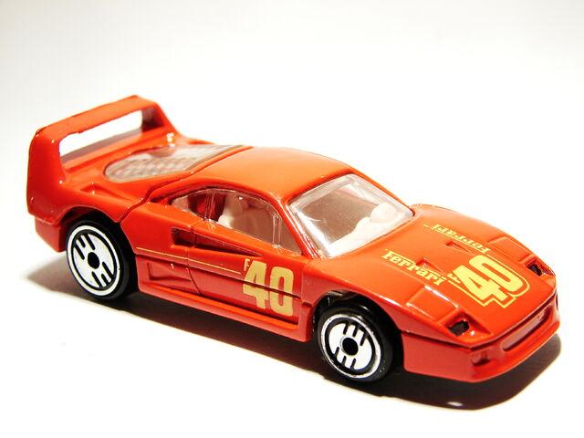 File:Ferrari F40 02.JPG