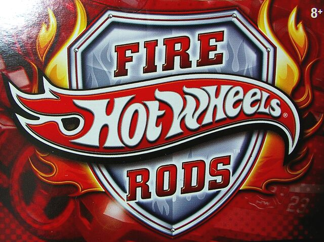 File:Fire Rods Card.jpg