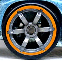 File:Wheels AGENTAIR 6.jpg