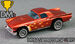 57 T-Bird - 15 Multi-Pack Exclusive 600pxDM