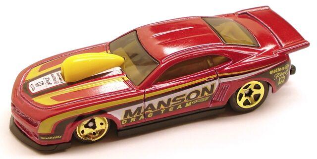 File:Custom10CamaroSS Drag Red.JPG