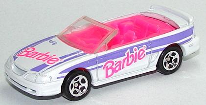File:1996 Mustang Barbi.JPG