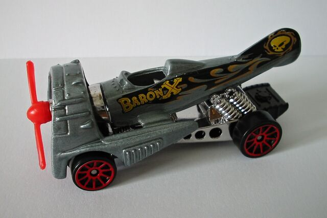 File:Dog Fighter (HotWheels).jpg