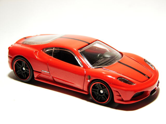 File:Ferrari F430 Scuderia 01.JPG