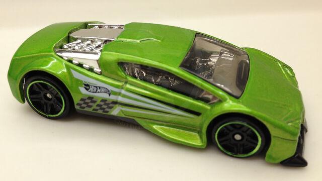 File:Zotic - AutoMotion5 copy.jpg