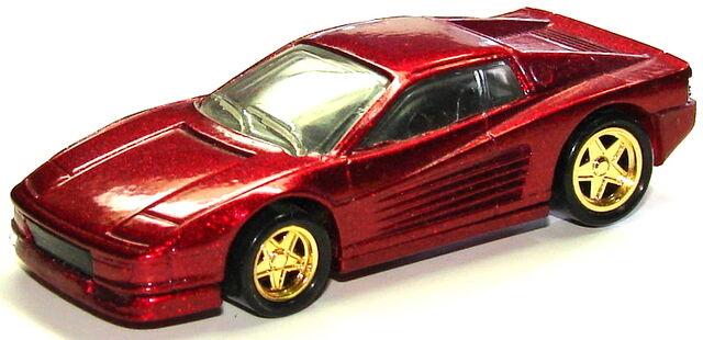 File:Ferrari Testarrosa MtRed.JPG