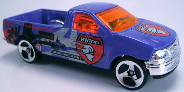 File:Ford f-150 purple 3sp 2002.JPG