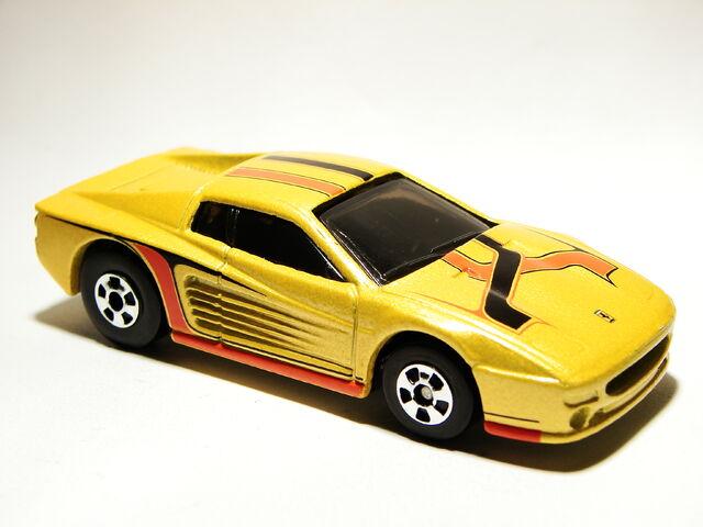 File:Ferrari F512M 15.JPG