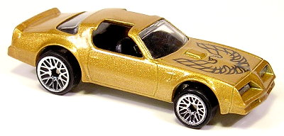 File:Hot Bird - 96 LW Bird.jpg