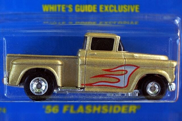 File:White's Guide '56 Flashsider - 5341cf.jpg