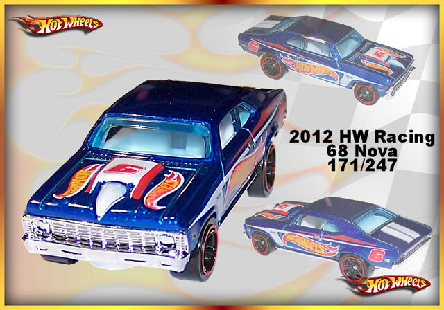 File:2012 HW Racing 68 Nova.jpg