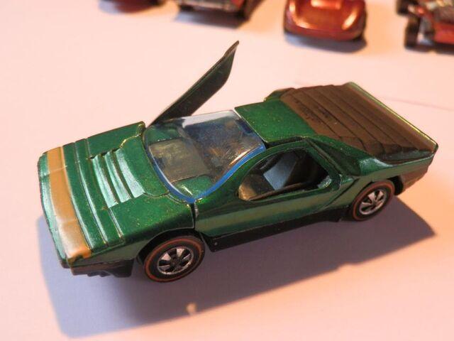 File:Carabo green.jpg