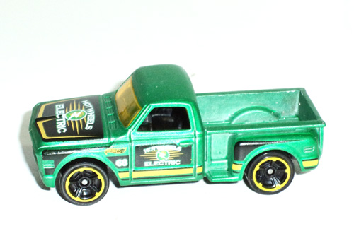 File:Custom ´69 Chevy Pickup - HW City Works -12 - V5444.jpg