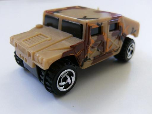 File:HW Humvee 188 Metal Base 1996.jpg