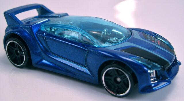 File:Quick 'N Sik blue new model 2103 Night Burnerz.JPG