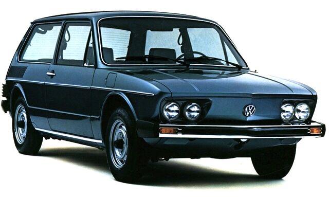 File:Vw-brasilia-1977.jpg