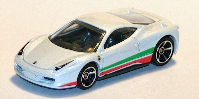 File:2012-Ferrari458Italia-Red-GreenStripes.jpg