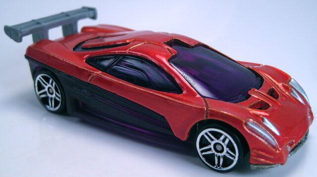 File:HW Prototype 12 PR5 first edition 2002.JPG