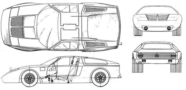 File:Mercedes-Benz C-111 Artwork.jpg