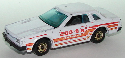 File:Datsun 200SX Wht.JPG