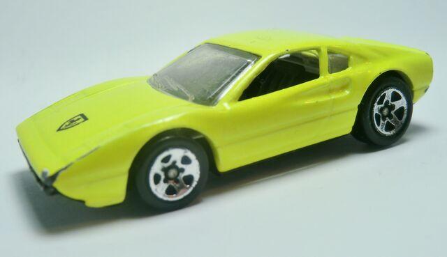 File:Race Bait 308 Yellow.JPG