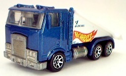 File:Ramp Truck MetBlue7sp.JPG