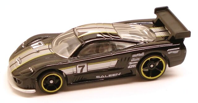 File:SaleenS7 speedway black.JPG
