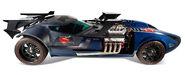 Batman-v-Superman-Hot-Wheels-Tribute-3