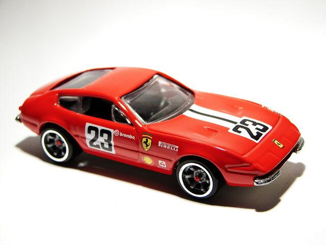File:Ferrari 365 GTB4 03.JPG