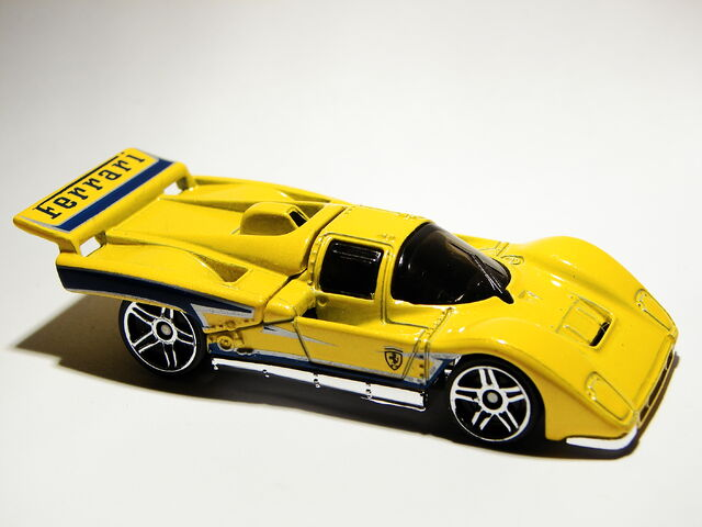 File:Ferrari 512 M 09.jpg