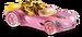 Princess Peach 2016