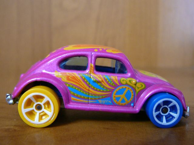 File:VW Beetle.jpg