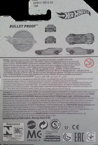 File:Bullet Proof package back.png