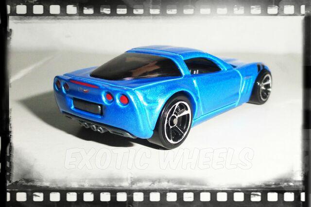 File:CAR2.jpg.jpg