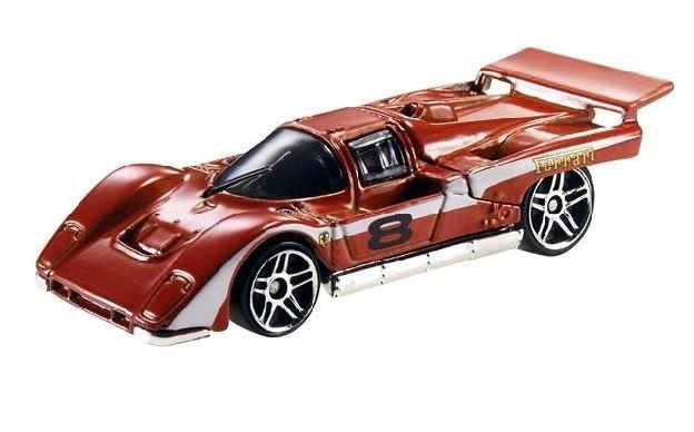 File:Ferrari 512M 2009 5 Pack.jpg