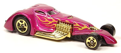 File:Hammered Coupe - 06Mainline145.jpg