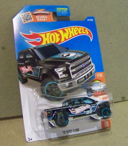 File:Black 15 Ford F-150.jpg