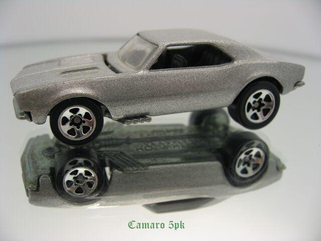 File:Camaro5pack 5sp.jpg