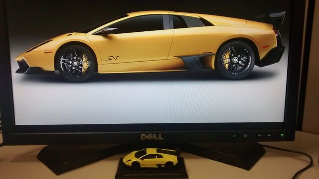 File:Desktop SV.jpg