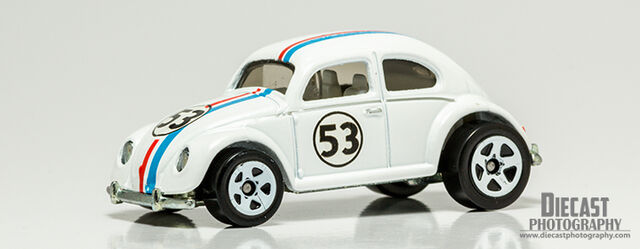 File:Hot-wheels-volkswagen-beetle-herbie-2014-1.jpg